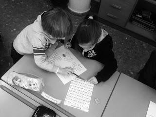 Prácticas educativas de éxito: GRUPOS INTERACTIVOS