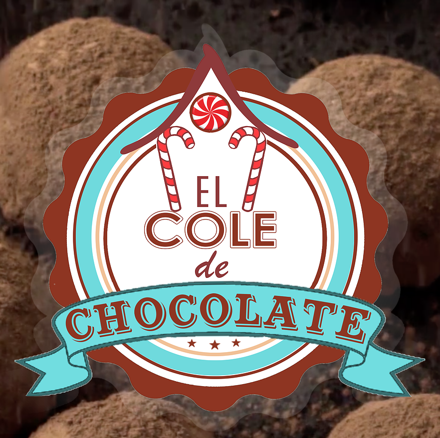 El Cole de Chocolate