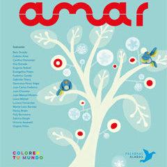 Proyecto anual: Amar