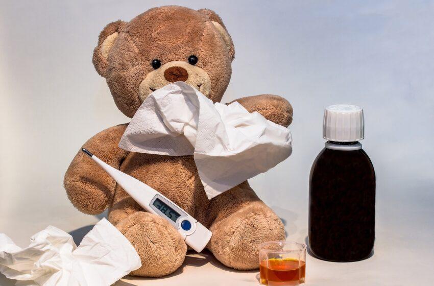 Recomendaciones de la AEP acerca de la reincorporación a la escuela de los niños con enfermedades crónicas.