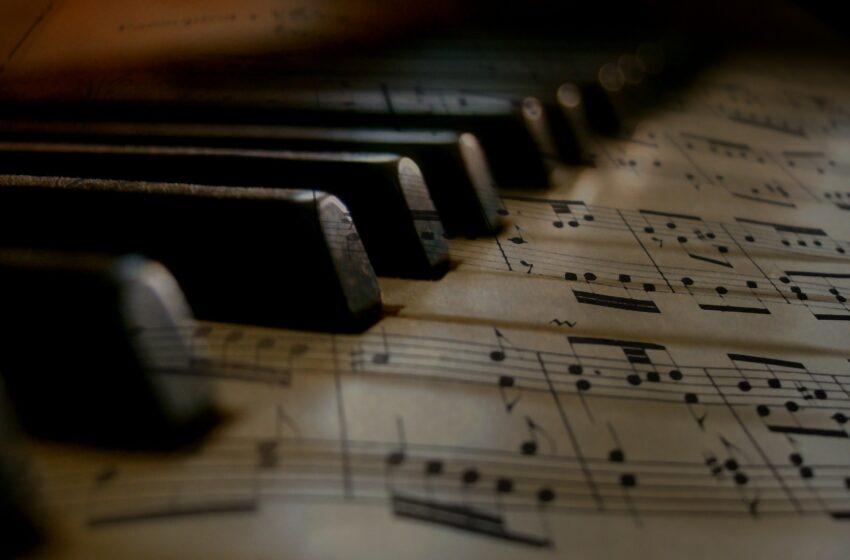 El Efecto Mozart puede reducir la frecuencia de convulsiones en pacientes epilépticos.